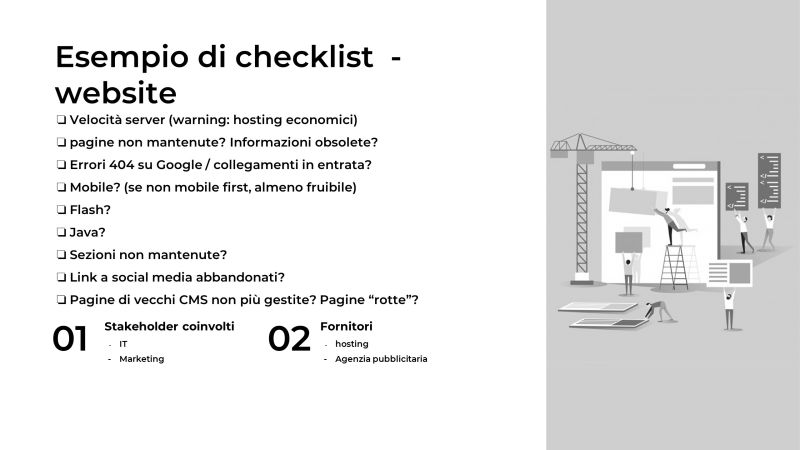 STF consulenza digitale 13