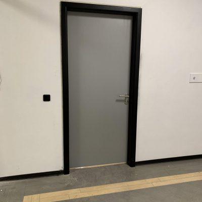 laminat kapı
