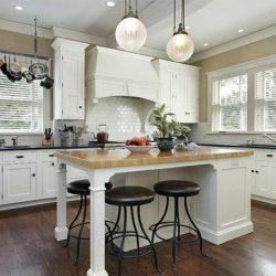 mutfak-dekorasyon-fikirleri