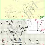 Lys2 2012 fizik 16.soru cozum