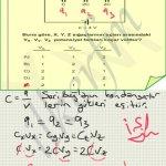 Lys 2 2012 fizik 17.soru cozum