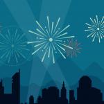 2012 yılı Blog Analizi. WordPress i kutlarim. Müşteri odaklı, hoş ve etkileyici bir çalışma olmuş