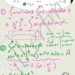 Kismi integral kullanimi ve dönüşüm ler soru çözüm