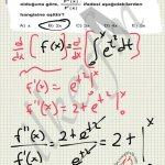 #kpssAlan2013 #kpss 2013 matematik 8.soru çözüm