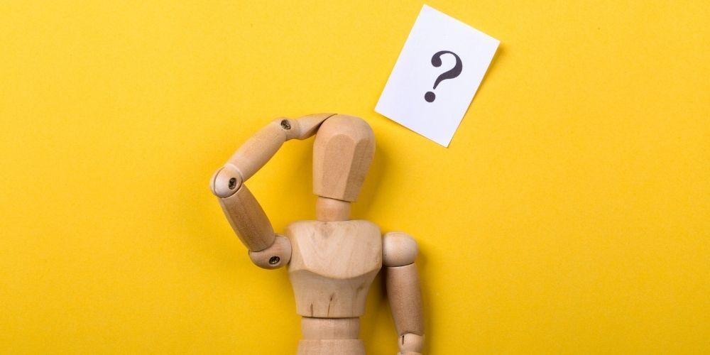 Etkili Sorular - High Impect Questions