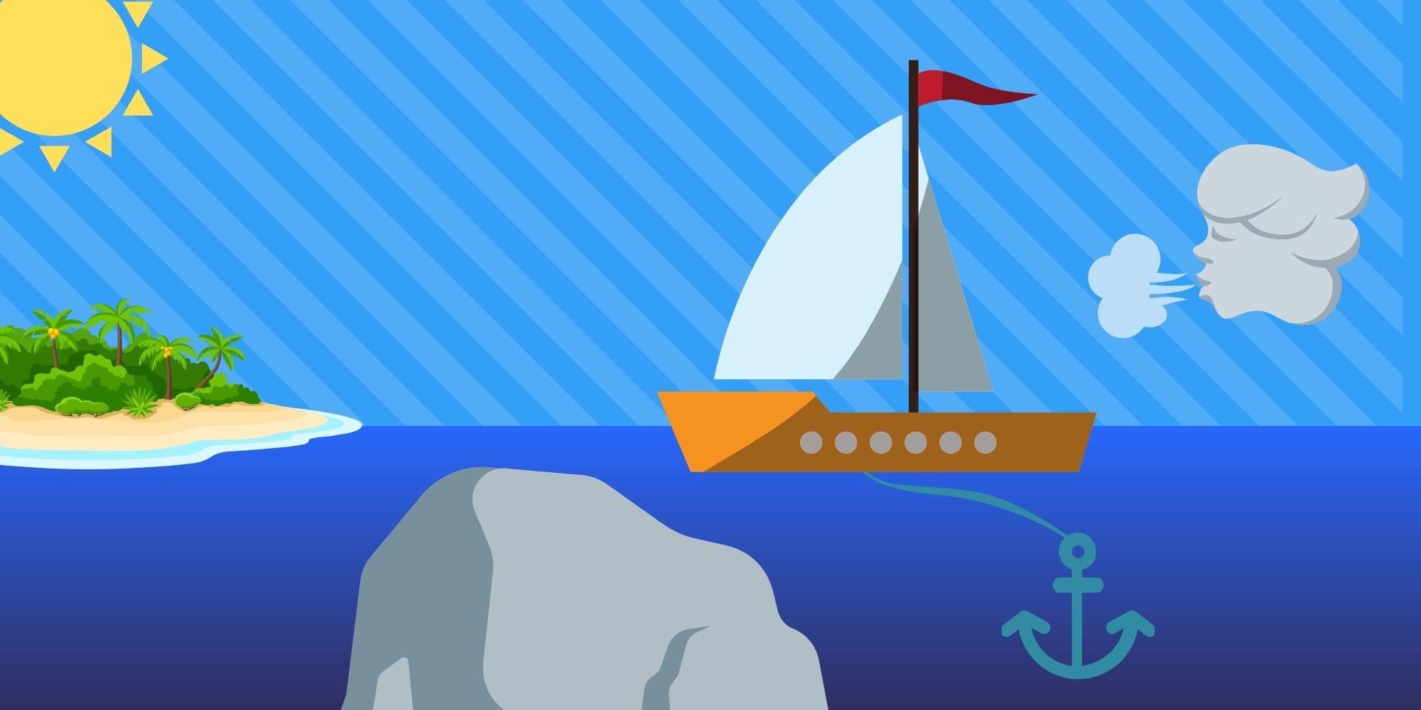 sailboat-mizansen