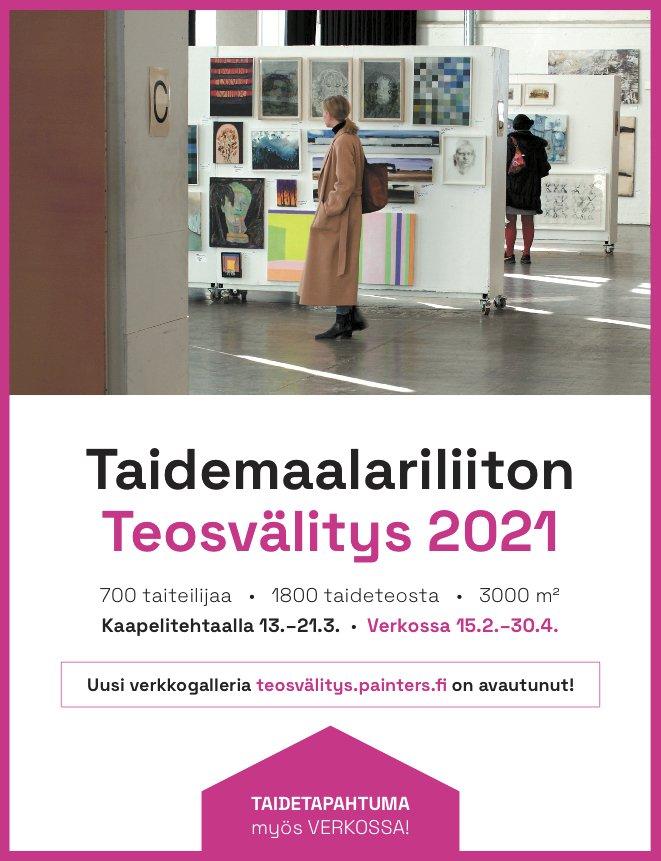 teosvalitys2021_somekuva