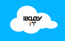 How the Cloud and Ilkley IT can help your office move