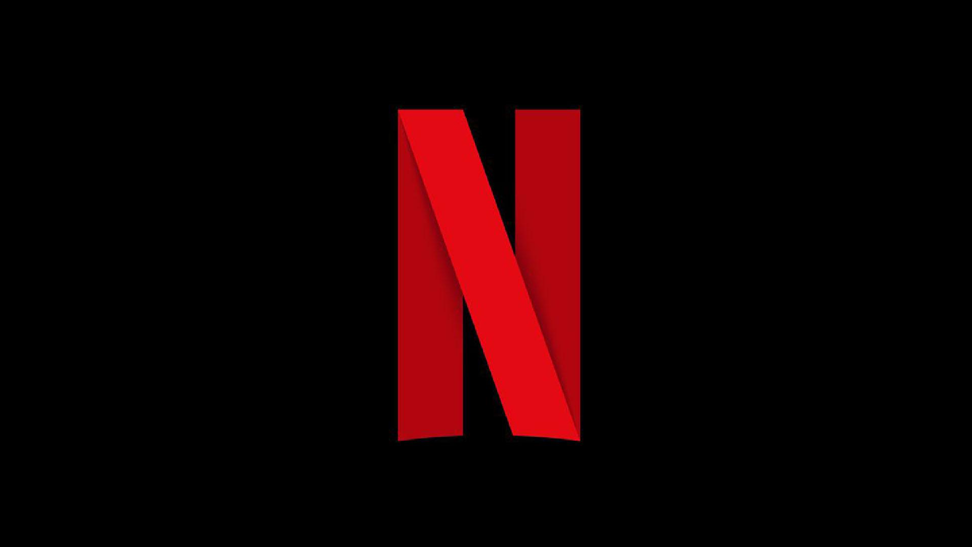 Netflix decide di spostare la sua squadra italiana da Amsterdam a Roma a causa di un indagine fiscale