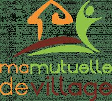 logo-mutuelle-de-village