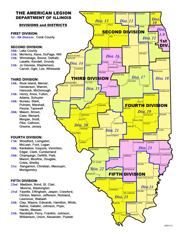 IL_Am_Leg_Dist_ Map_2017