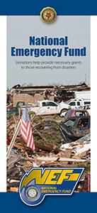 NEF-Brochure-Donate-1