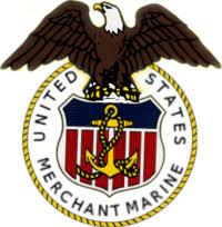 Merchant Marines Birthday