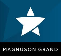 Division Officer Retreat @ Magnuson Hotel