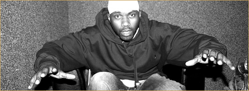 Masta Killa – Things Just Ain't the Same