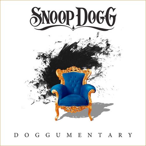 """Snoop Dogg ft. Wiz Khalifa """"Thiz Weed Is Mine"""""""