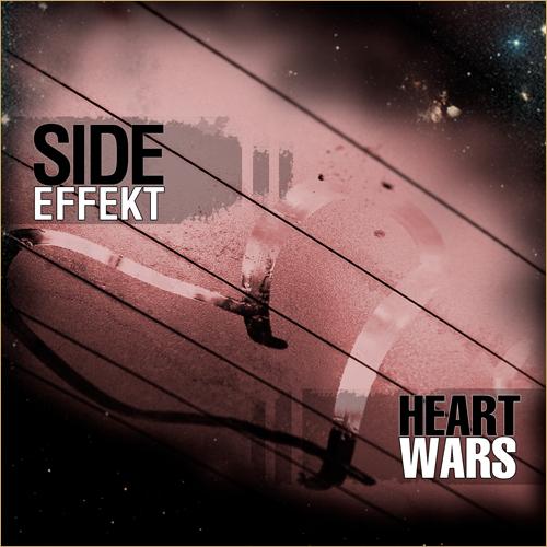 """Side Effekt """"The Essence"""""""