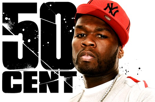 50 Cent – Speaks On Relapse + Relapse2