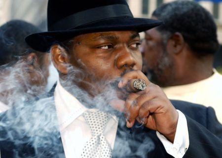 50 Cent Speaks On Signing Sigel?