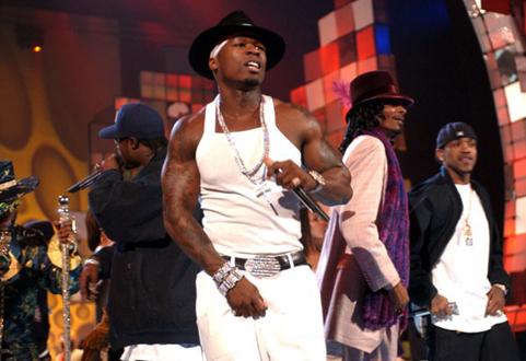 50 Cent – Try Me (Rick Ross + DJ Khaled Diss)