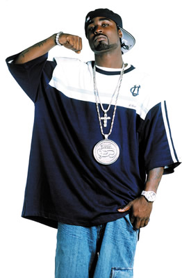 Young Buck Finally Released From G-Unit Records?