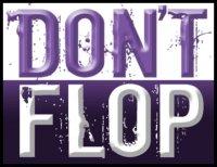 """ENG: Don't Flop """"Frank Stacks Vs Oshea"""""""
