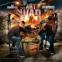 Maino – Art of War Mixtape