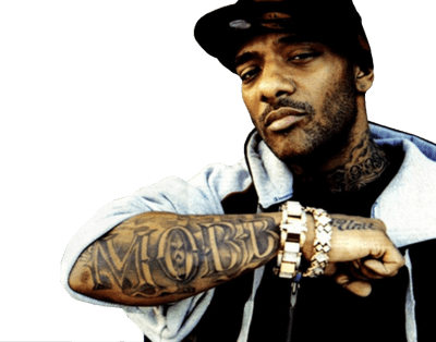 Prodigy To Be Released From Prison March 7th