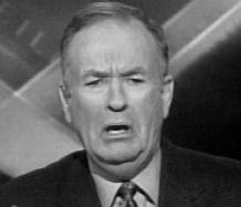 The East Coast Avengers – Kill Bill O'Reilly