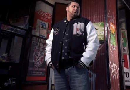 Joell Ortiz – Brooklyn – We Go Hard