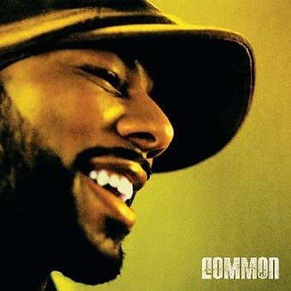 Common – Be (Original Version)