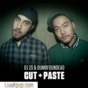 "Dumbfoundead & DJ ZO ""Zonin"""