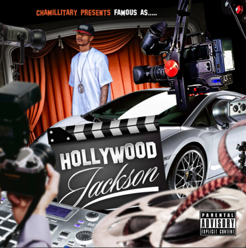 Famous – Hollywood Jackson