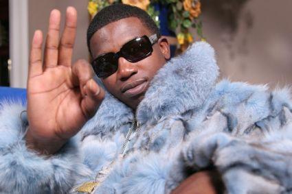 Gucci Mane ft. T.I. – 8Ball – MJG – Boo