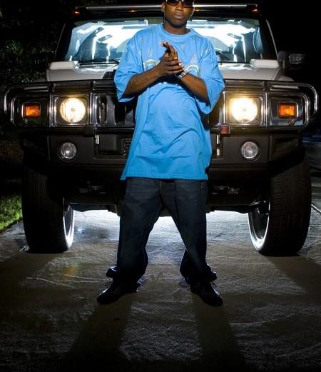 Gucci Mane Arrested For Battery