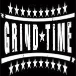 """USA: Grindtime Now """"J.O. Spade vs Kaveman"""""""