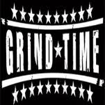 "USA: GrindTime Now ""Ness Lee vs. Dirt Bag Dan"""