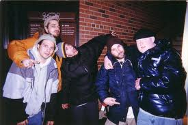 Brother Ali Speaks On Eyedea Tribute
