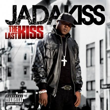 jadakiss-the-last-kiss