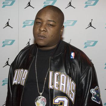 Jadakiss Collabing With 50 Cent?