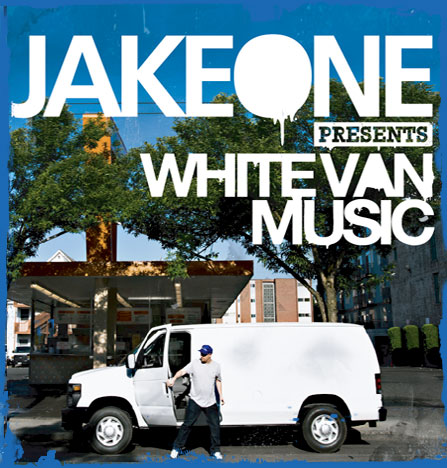 Jake One – Home ft. Vitamin D, Note, Maneak B and Ish