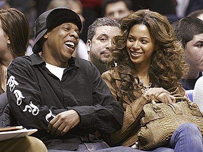 Jay Z – Speaks On Fat Joe