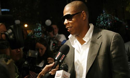 Jay Z – Jocking Jay Z – Full