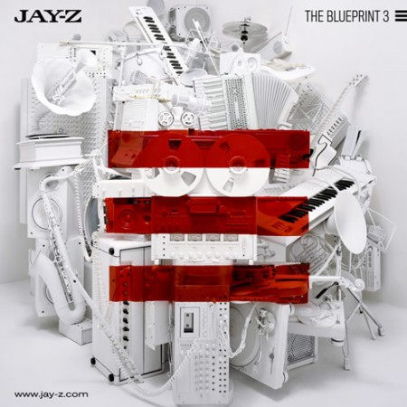 Jay-Z – Reminder (Produced by Timbaland)