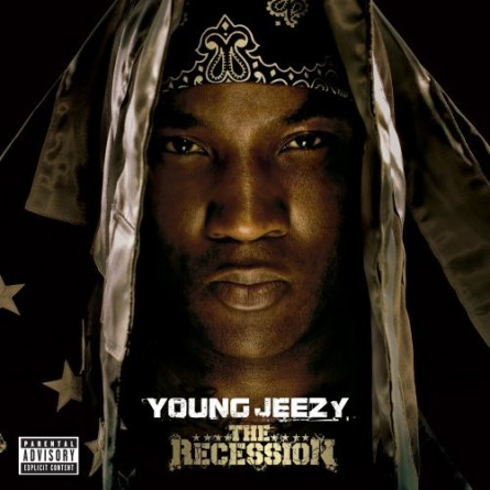 Young Jeezy – Vacation