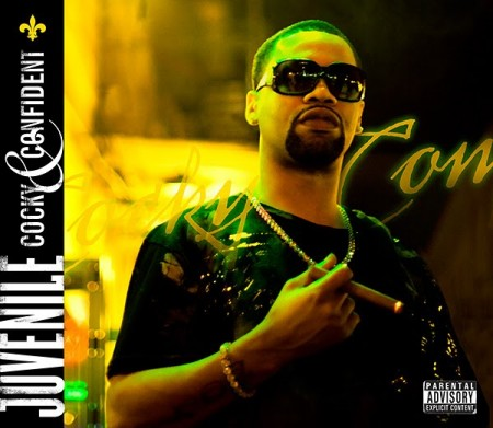 Juvenile ft. Gucci Mane – Gotta Get It