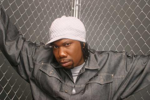 KRS-One, Wale, Nipsey Hussle, Gsan – BET Cypher