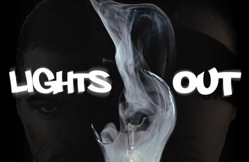 Method Man & Redman – Lights Out (Mixtape)
