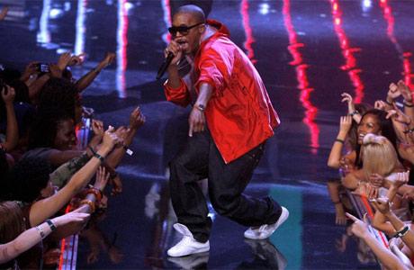 Lupe Fiasco ft. Pharrell, Q-Tip – Sara – Paris Tokyo