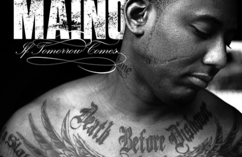 Maino ft. T.I., Swizz, Plies, Jadakiss – Fab – Hi Hater (Remix)